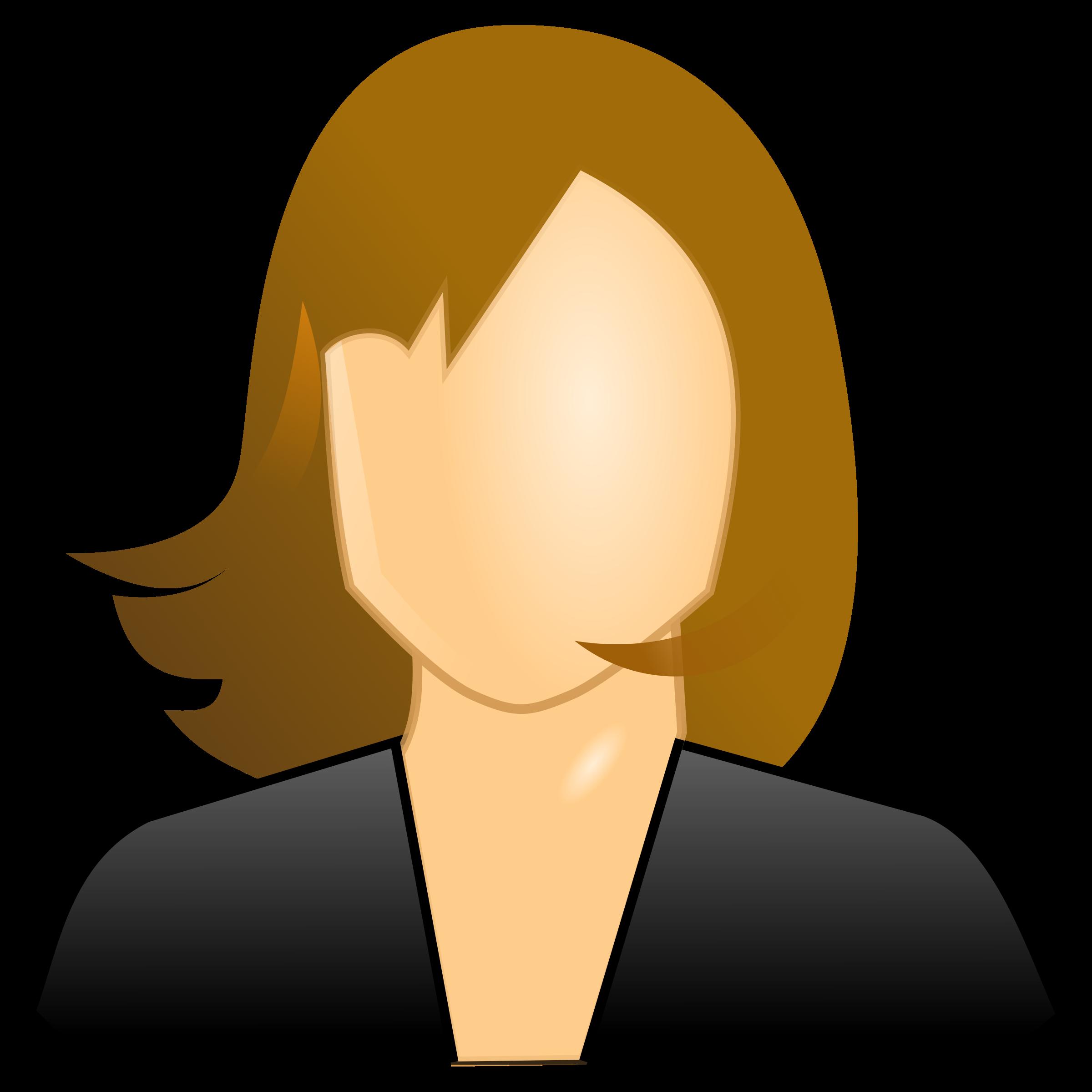 d0427d36a54068e1e6df77b0ab446215_clipart-female-user-icon-user-clipart-transparent_2400-2400